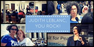 Judith image